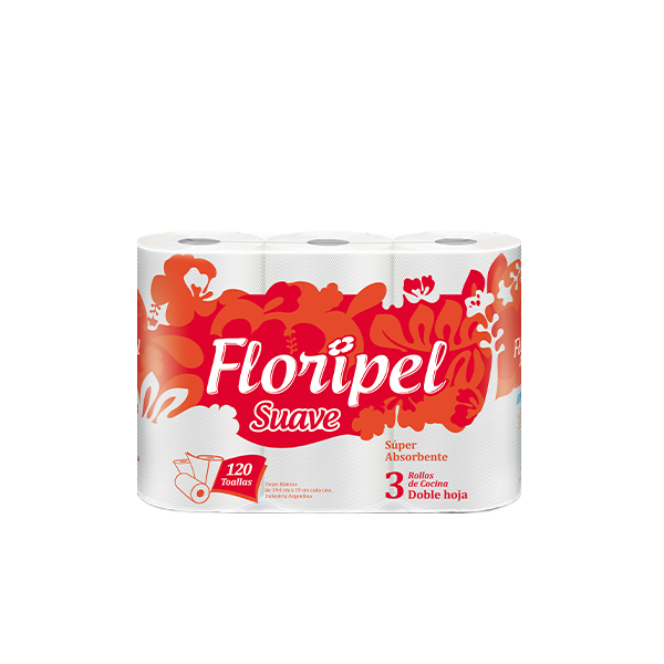 Felpita Marcas